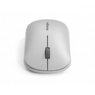 Mouse_Kensington_inalambrico_Updatech